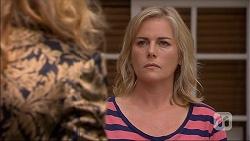 Lauren Turner in Neighbours Episode 7093