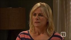 Lauren Turner in Neighbours Episode 7094