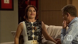 Naomi Canning, Paul Robinson in Neighbours Episode 7094