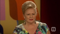 Sheila Canning in Neighbours Episode 7094