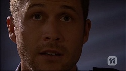 Mark Brennan in Neighbours Episode 7095