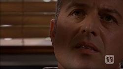 Dennis Dimato in Neighbours Episode 7095