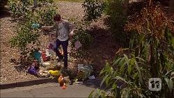 Bailey Turner in Neighbours Episode 7096