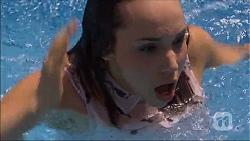 Paige Novak in Neighbours Episode 7097
