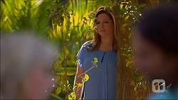 Terese Willis in Neighbours Episode 7098