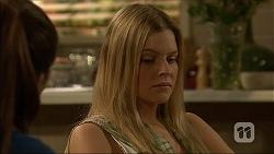 Amber Turner in Neighbours Episode 7100