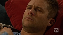 Mark Brennan in Neighbours Episode 7108
