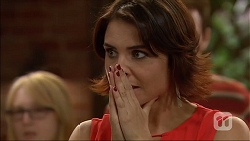 Naomi Canning in Neighbours Episode 7109