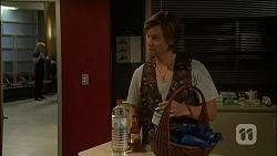 Daniel Robinson in Neighbours Episode 7110