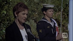 Susan Kennedy in Neighbours Episode 7110
