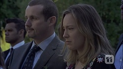 Nate Kinski, Toadie Rebecchi, Sonya Mitchell in Neighbours Episode 7110
