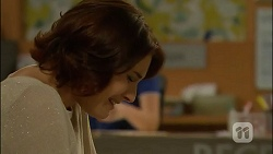Naomi Canning in Neighbours Episode 7110