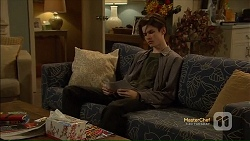 Bailey Turner in Neighbours Episode 7113