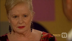 Sheila Canning in Neighbours Episode 7116