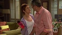 Susan Kennedy, Karl Kennedy in Neighbours Episode 7119