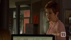 Susan Kennedy in Neighbours Episode 7120
