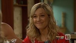 Georgia Brooks in Neighbours Episode 7120