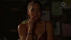 Paige Novak in Neighbours Episode 7122