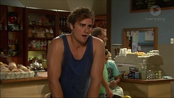Kyle Canning in Neighbours Episode 7122
