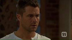 Mark Brennan in Neighbours Episode 7123
