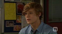 Clem Hanley in Neighbours Episode 7124