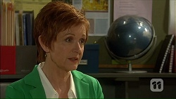 Susan Kennedy in Neighbours Episode 7124