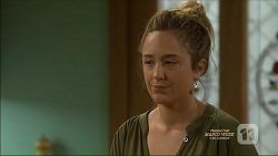 Sonya Mitchell in Neighbours Episode 7125