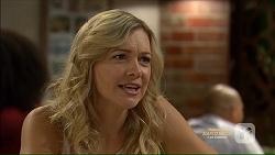 Georgia Brooks in Neighbours Episode 7125