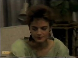 Gail Robinson in Neighbours Episode 0482