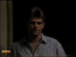 Jeremy Lord in Neighbours Episode 0482