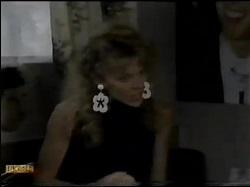 Charlene Mitchell in Neighbours Episode 0484