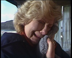Madge Bishop in Neighbours Episode 1521