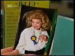 Dorothy Burke in Neighbours Episode 1720