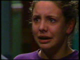 Hannah Martin in Neighbours Episode 3053