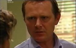 Max Hoyland in Neighbours Episode 4665