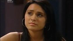 Carmella Cammeniti in Neighbours Episode 4666