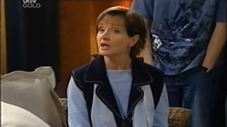 Susan Kennedy in Neighbours Episode 4666