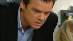 Paul Robinson in Neighbours Episode 4668