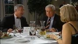 Gino Esposito, Lou Carpenter in Neighbours Episode 4668