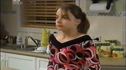 Summer Hoyland in Neighbours Episode 4669