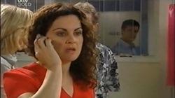 Liljana Bishop in Neighbours Episode 4669