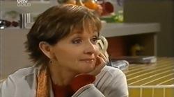 Susan Kennedy in Neighbours Episode 4670