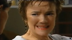 Lyn Scully in Neighbours Episode 4670