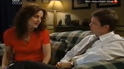 Liljana Bishop, David Bishop in Neighbours Episode 4670