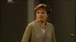 Susan Kennedy in Neighbours Episode 4673