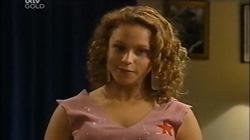 Serena Bishop in Neighbours Episode 4673