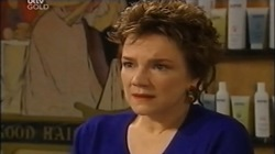 Lyn Scully in Neighbours Episode 4673