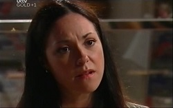 Gabrielle Walker in Neighbours Episode 4701