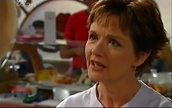 Susan Kennedy in Neighbours Episode 4702