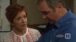 Susan Kennedy, Karl Kennedy in Neighbours Episode 7126